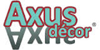 Axus Decor logo
