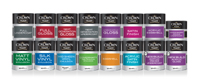crown essentials range paints