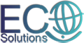 Eco-Solutions logo
